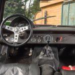 Alfa Romeo Giulia TZ 1965 16
