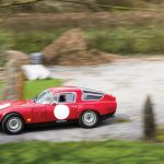 Alfa Romeo Giulia TZ 1965 22