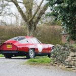 Alfa Romeo Giulia TZ 1965 25