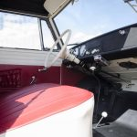Amphicar Model 770 09