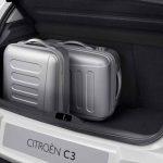 Citroen C3 2017