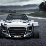 Donkervoort D8 GTO RS 2016 01