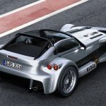 Donkervoort D8 GTO RS 2016 02