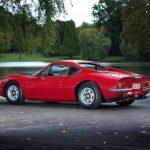 Ferrari-Dino-246GT-1-740x553 (740x553)