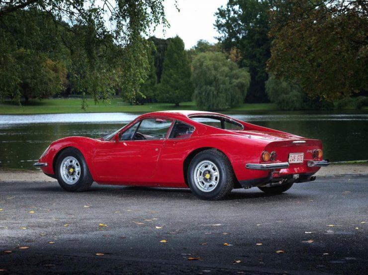 Ferrari-Dino-246GT-1-740×553 (740×553)