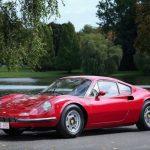 Ferrari-Dino-246GT-12 (1280x817)