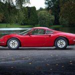 Ferrari-Dino-246GT-2 (1280x954)