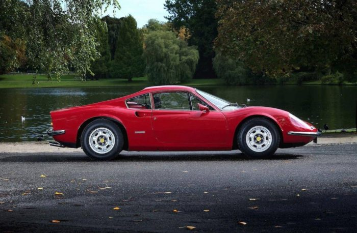 Ferrari-Dino-246GT-3 (1280x838)