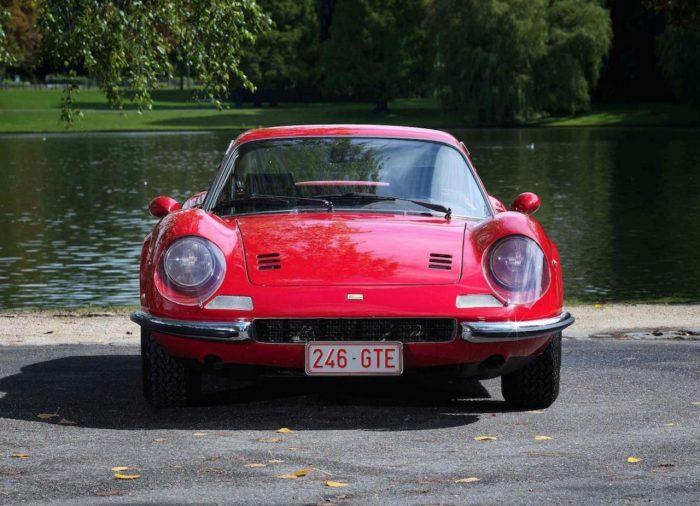 Ferrari-Dino-246GT-4 (1280x925)