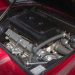 Ferrari-Dino-246GT-7 (1280x960)