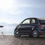 Fiat 500C Riva 2016 01