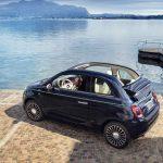 Fiat 500C Riva 2016 02