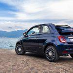 Fiat 500C Riva 2016 03
