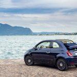 Fiat 500C Riva 2016 04