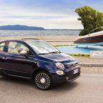 Fiat 500C Riva 2016 05