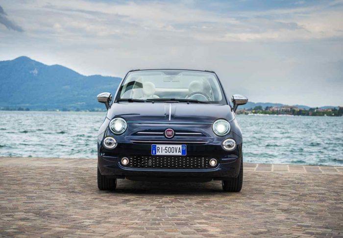 Fiat 500C Riva 2016 06