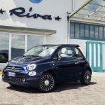 Fiat 500C Riva 2016 07