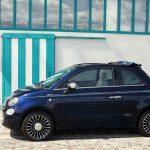 Fiat 500C Riva 2016 08
