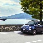 Fiat 500C Riva 2016 09