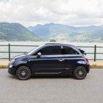 Fiat 500C Riva 2016 10