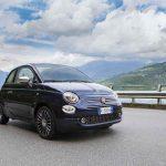 Fiat 500C Riva 2016 12