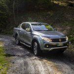 Fiat Fullback 2016 01