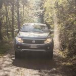 Fiat Fullback 2016 02