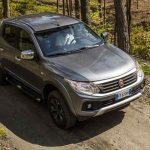 Fiat Fullback 2016 10