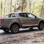 Fiat Fullback 2016 12