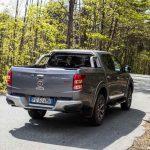 Fiat Fullback 2016 15