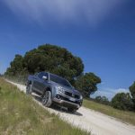 Fiat Fullback 2016 30