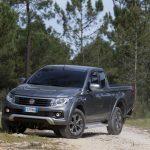 Fiat Fullback 2016 35