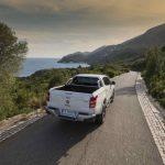 Fiat Fullback 2016 49