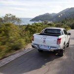 Fiat Fullback 2016 50