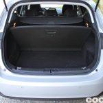 Fiat Tipo SW 2016 prueba 15