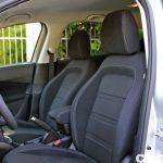Fiat Tipo SW 2016 prueba 20