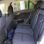 Fiat Tipo SW 2016 prueba 21