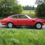 Fiat_Dino_2400_Coupe_2