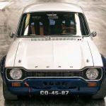 Ford-Escort-Mk1-1 (1280x827)