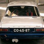 Ford-Escort-Mk1-7 (1280x657)