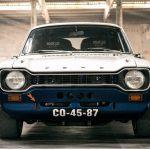 Ford-Escort-Mk1-8 (1280x658)
