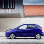 Ford Ka+ 2016 02