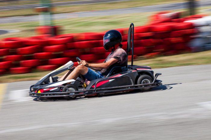 Imagen karting (1280x853)