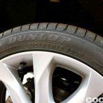 Mazda 3 2.2 Skyactive-D prueba 26