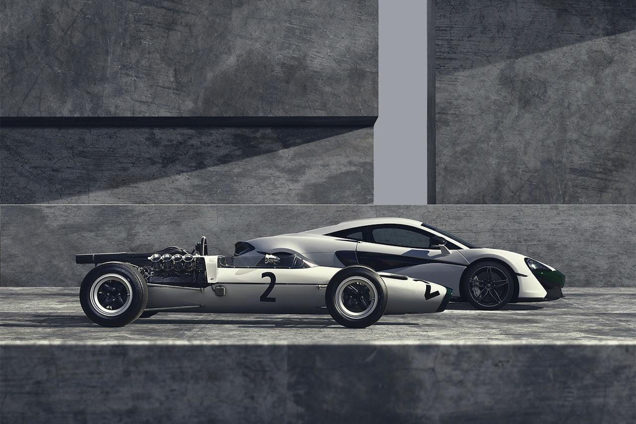 McLaren 570S M2B 2016 01