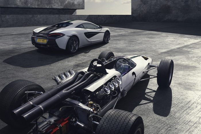 McLaren 570S M2B 2016 02