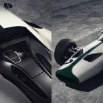 McLaren 570S M2B 2016 04