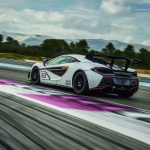 McLaren 570S Sprint 2016 03