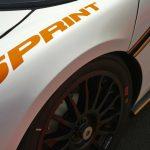 McLaren 570S Sprint 2016 05