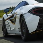 McLaren 570S Sprint 2016 06